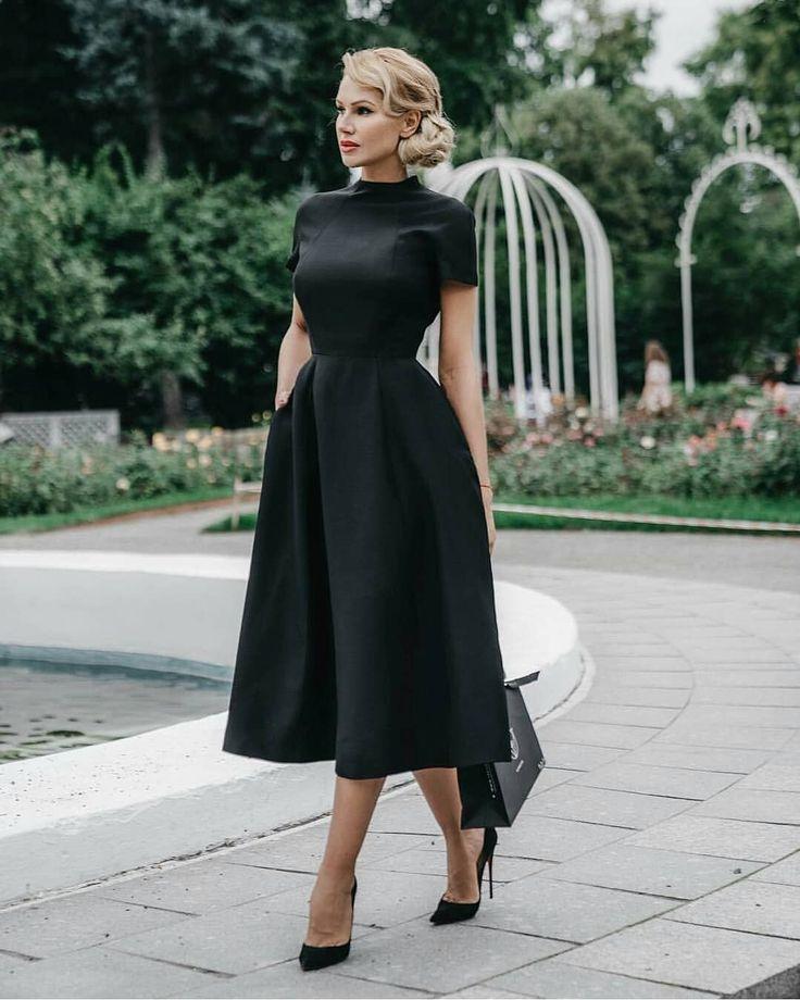 Elegant Dresses Classy + Elegant Dresses