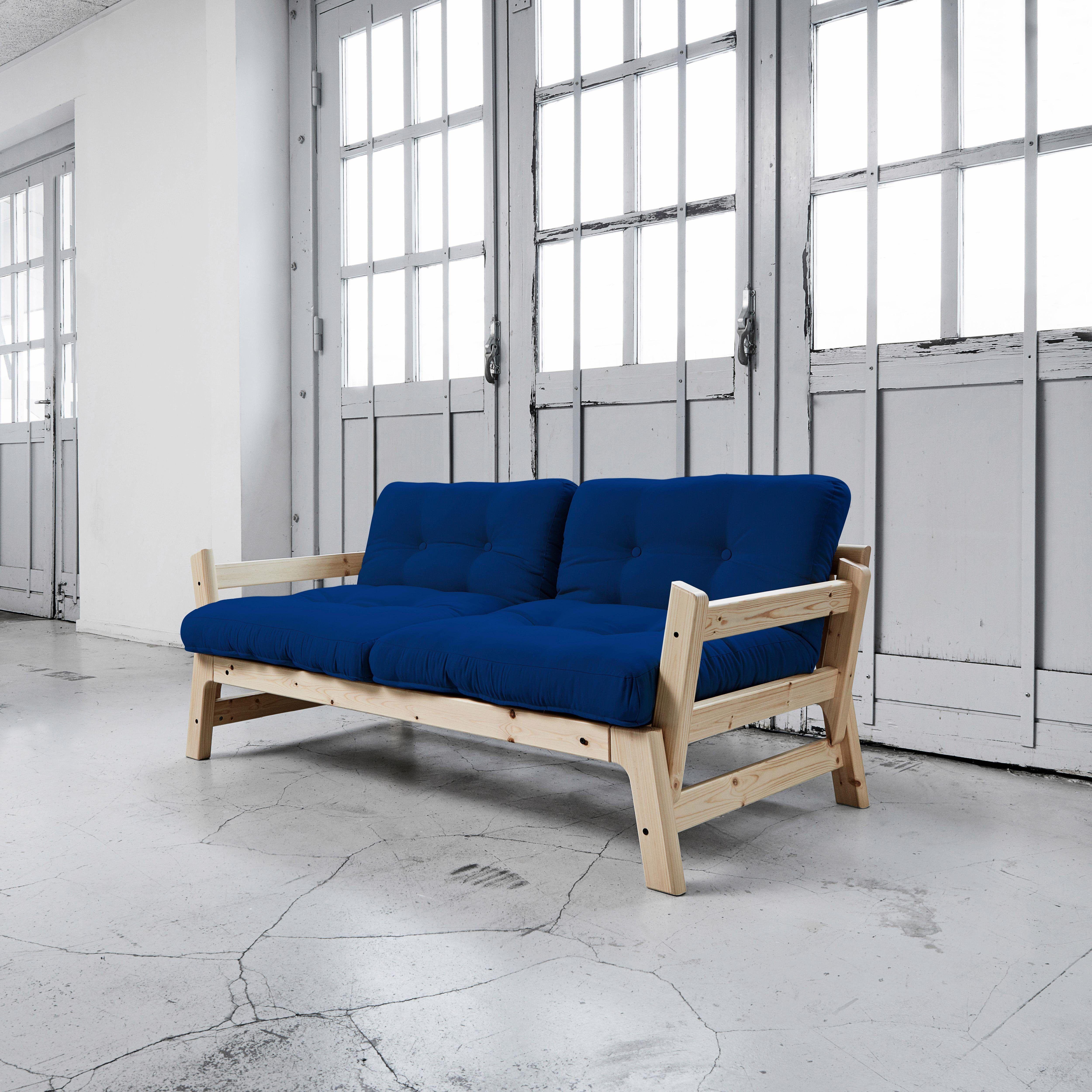 Atemberaubend Raumideen Wohnzimmer Ideen - Innenarchitektur ...