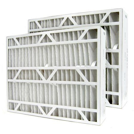 Replacement Filter For Rheem Ruud Rxhf E21am10 By Iaq 81 65 Replacement Filter For Rheem Ruud Rxhf E21am10 21 X 21 X 4 1 2 Actual Dimensions 20 3 4