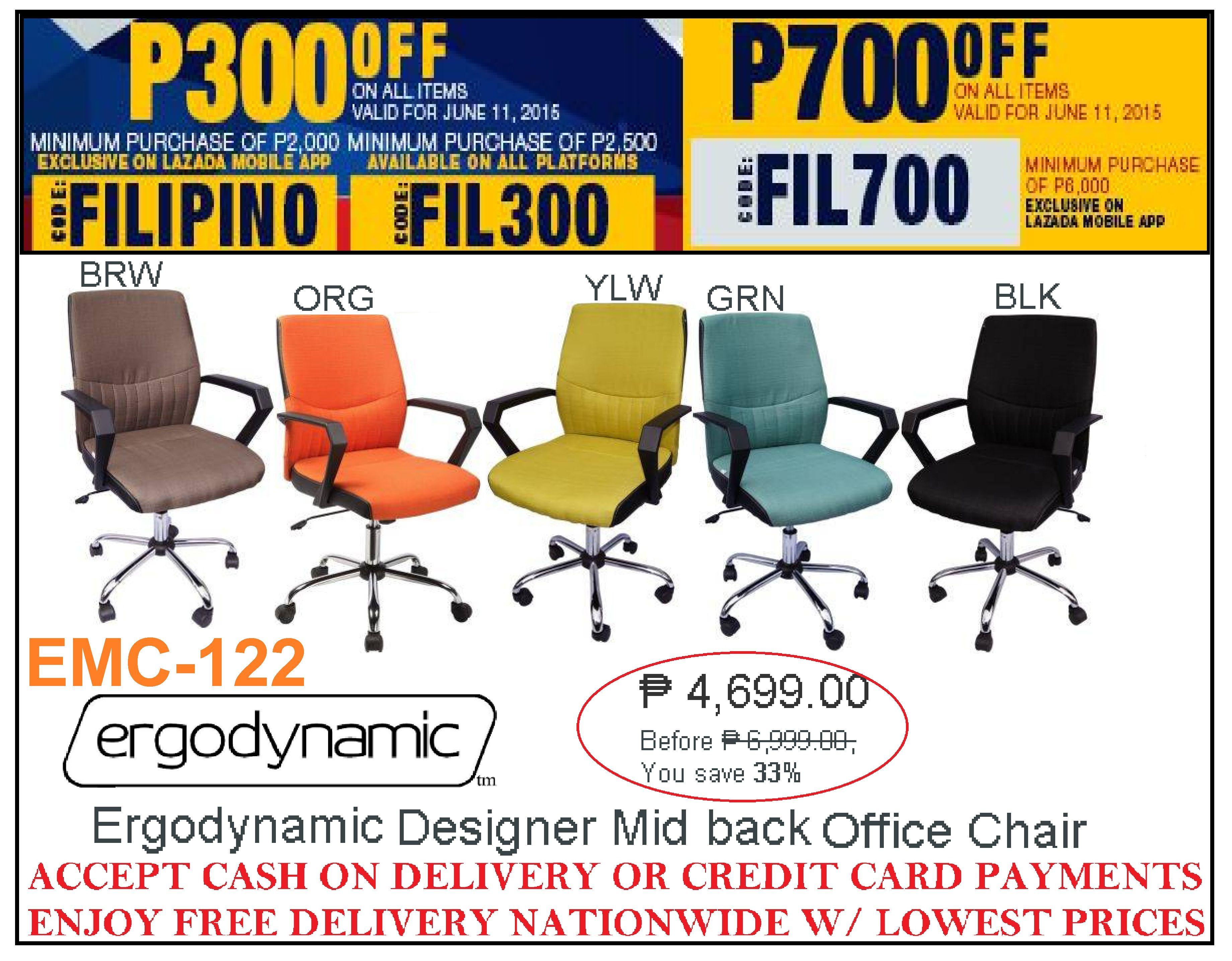Home Furniture Sale Lazada Independence Day Sale Save P300 00 On  # Muebles Lakeland Fl