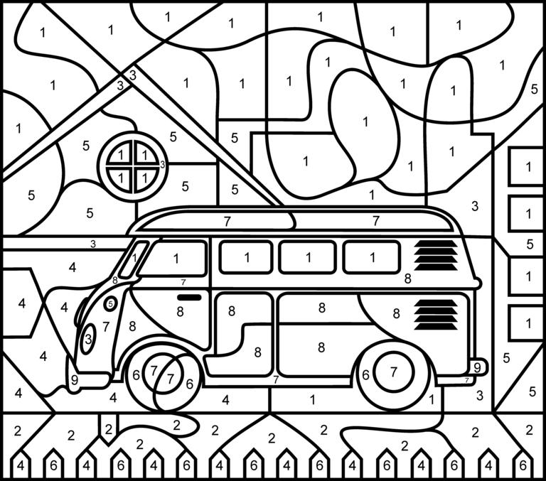 Kleurplaat Bus Schoolreis Kleurplaat Bus Schoolreis Schoolreis Zomer Kleurplaten