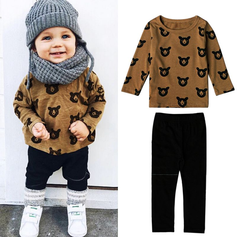Cheap Baby Clothing Buy Quality Fashion Baby Clothing Directly From