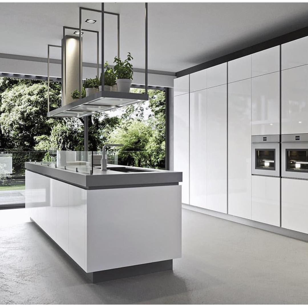 Minimalist and sleek design