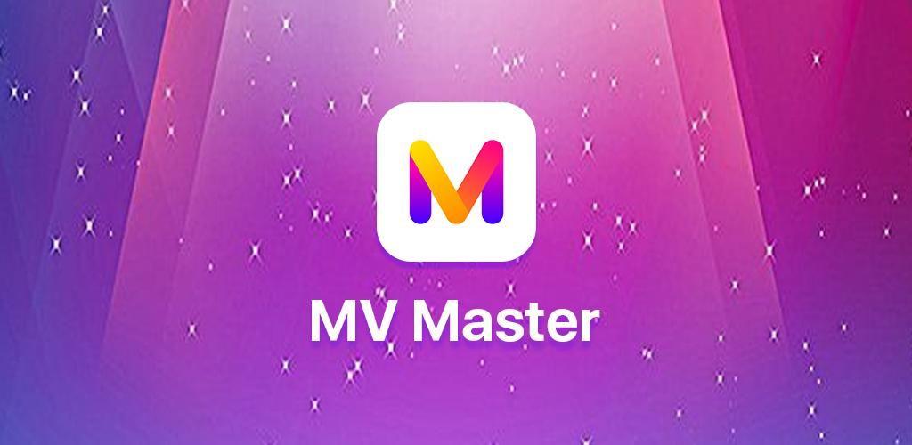 MV Master Video Status Maker in 2020 Master app, Photo
