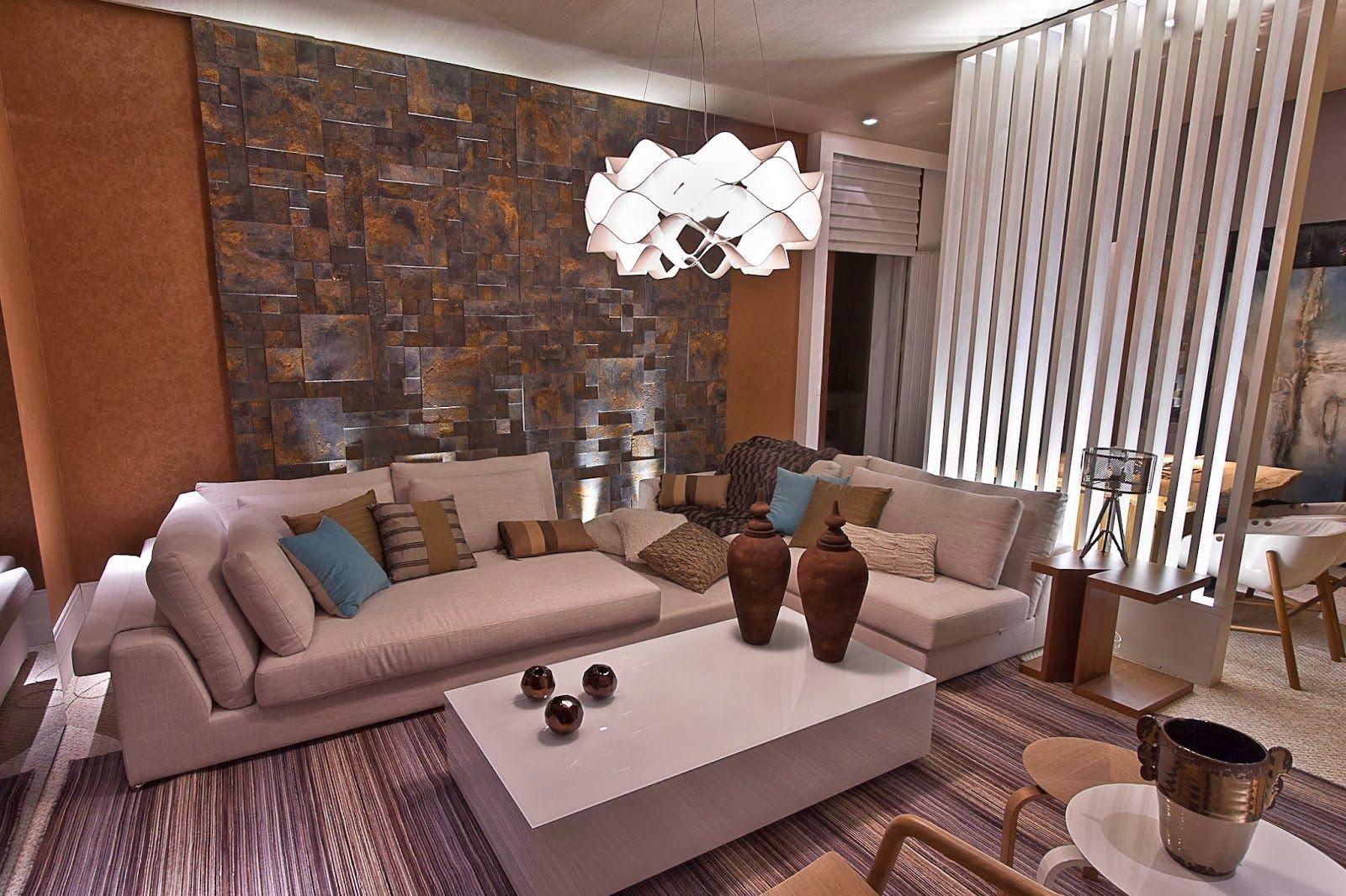 Aço Corten - tendência na arquitetura e na decoração! - Decor Salteado - Blog de Decoração e Arquitetura