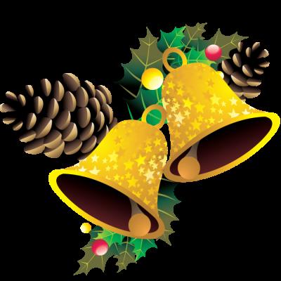 Trujen Png Christmas Jingle Bells Png Christmas Golden Balls Png In 2020 Christmas Jingles Jingle Bells World Festival