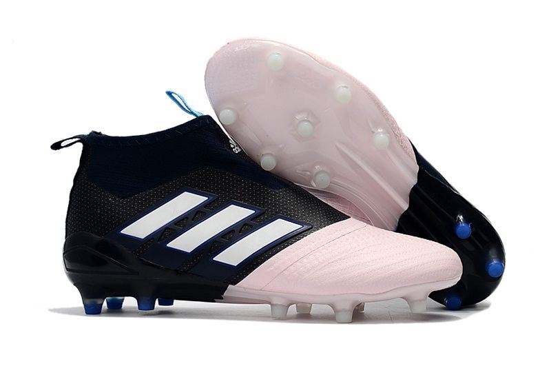 Pin on Cheap Adidas ACE 17 Soccer Shoes
