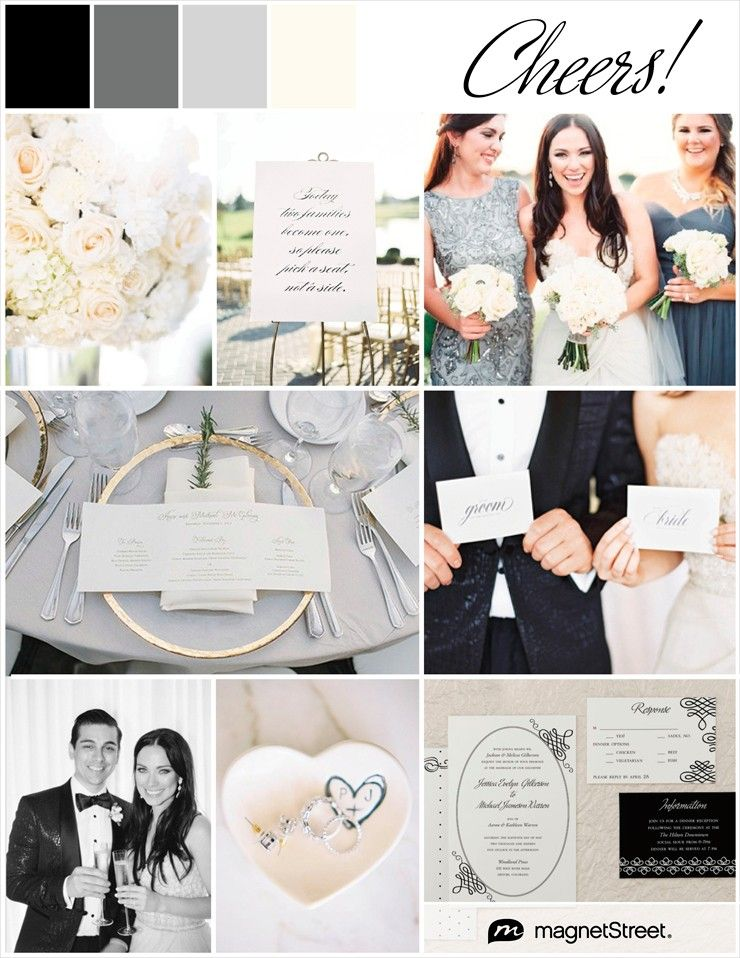 Pin by Le Booth on Wedding Ideas   New years eve weddings ...