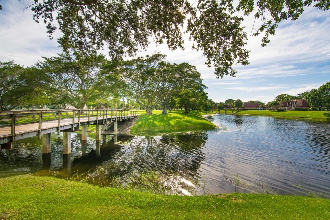 9007d870a3e0b4e8952465290c6be209 - Sanctuary Cove Palm Beach Gardens Florida