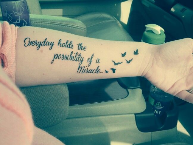 Pin By Britta Jensen On For Kids Family Quotes Tattoos Family Tattoos Tattoo Quotes