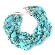 Turquoise Jewelry Inspiration 10