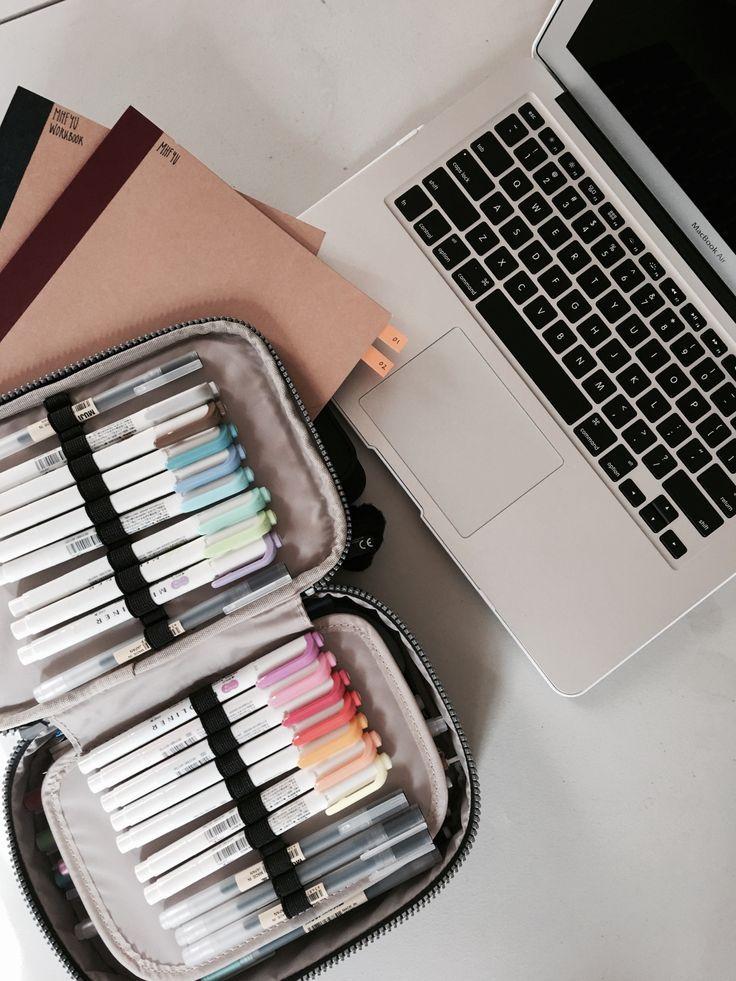 Diy pencil case how to make a pencil case for school