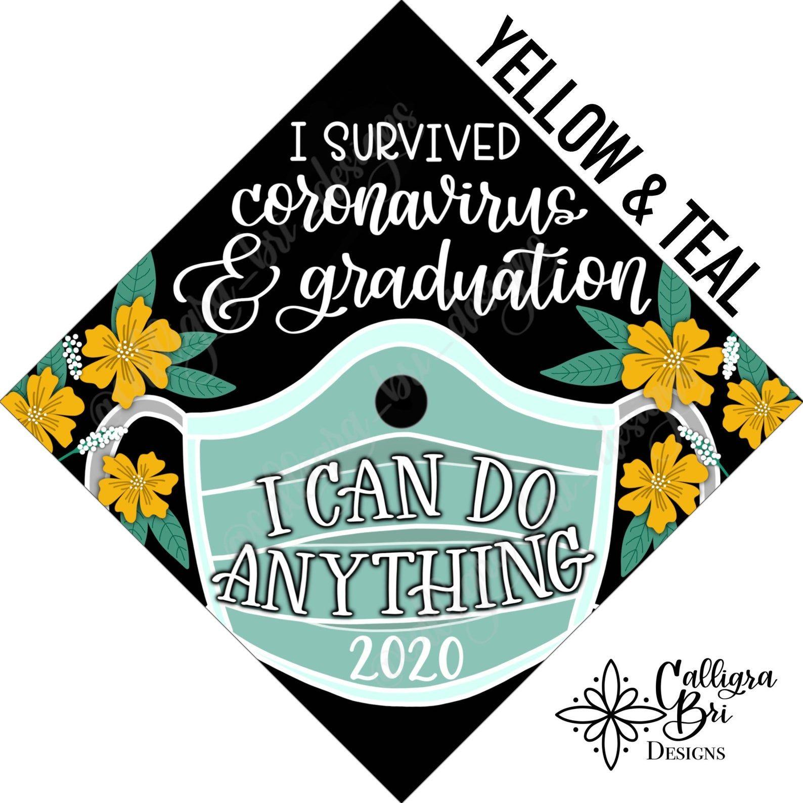 Pin On Graduation Stuff
