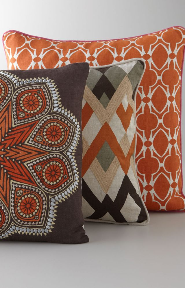Decorating Blog Buyer Select Fashion Home Decor Pillows