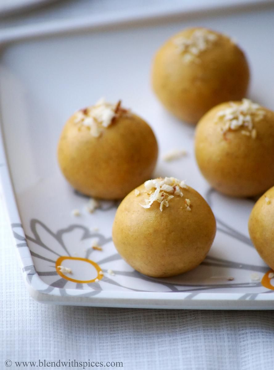 Microwave besan ladoo recipe indian microwave sweet recipes easy microwave besan laddu recipe microwave version of classic indian sweet for diwali forumfinder Image collections