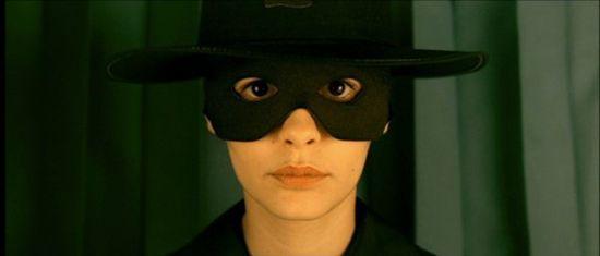 Comptine D Un Autre été Filme Amelie Poulain Mask Zoro Audreytoutou Amelie Amelie