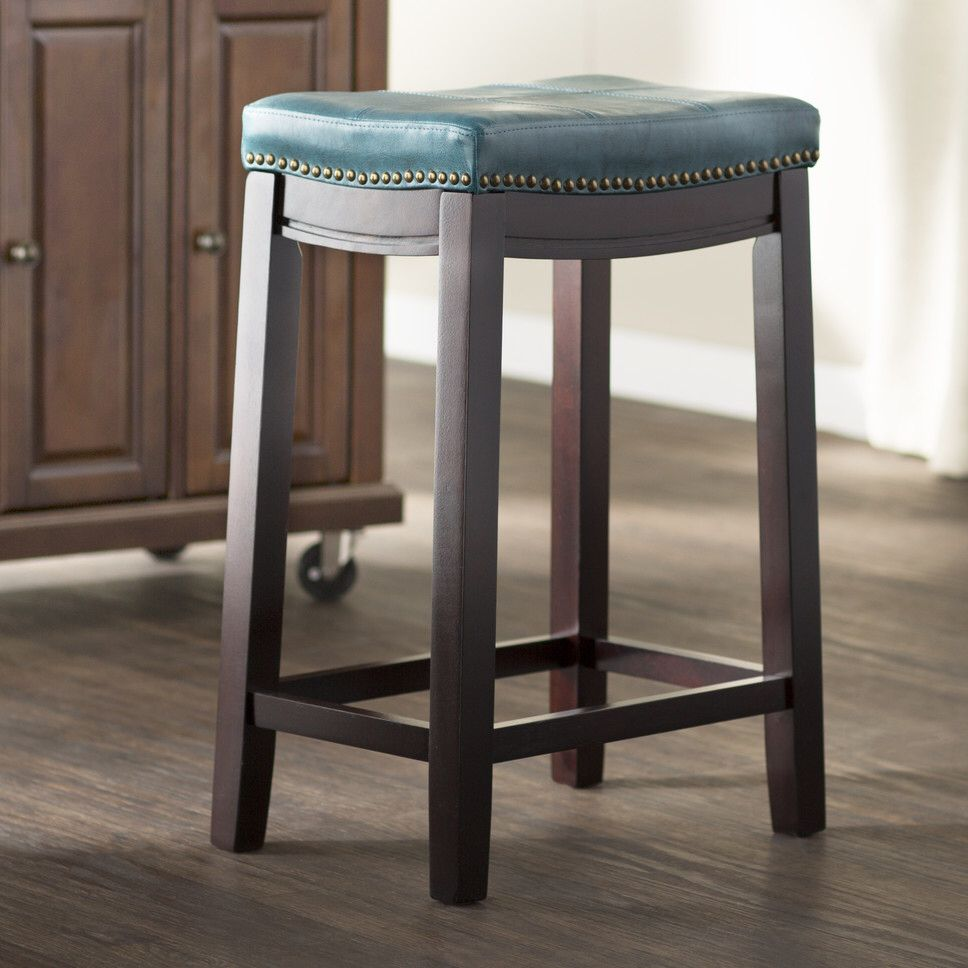 Russett Bar Counter Stool Bar Stools Bar Furniture Bar