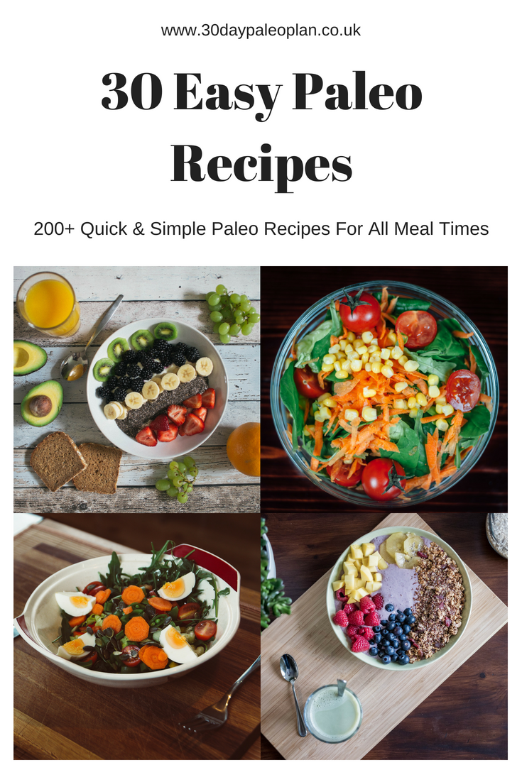 Healthy Dinner Recipes To Lose Weight Healthy Food Recipes Healthy