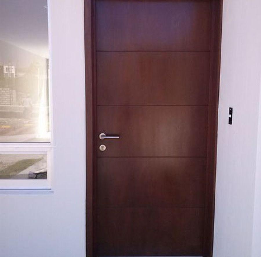 resultado de imagen para maderas para closet
