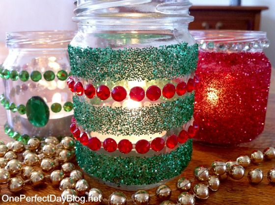 Preschool Crafts For Kids Glass Jar Christmas Lantern Craft Christmas Candles Diy Christmas Crafts For Kids Christmas Arts And Crafts