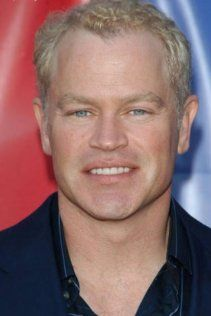 Neal Mcdonough 1966 Desperate Housewives Blonde Hair Color
