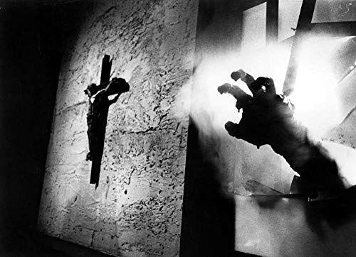 The Fog (1980) | Best ghost stories, John carpenter, Fog