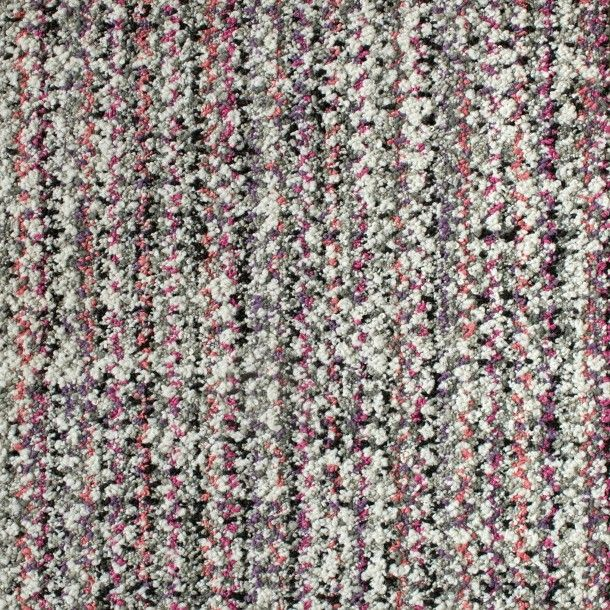 Tailored Touch By Flor Keep Your Room Relaxed And Inviting With Our Slightly Nubby And Speckled New Design Tailored T Carpet Tiles Grey Carpet Buying Carpet