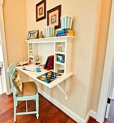 Fine 78 Best Images About Hallway Desk On Pinterest Carpets Storage Largest Home Design Picture Inspirations Pitcheantrous