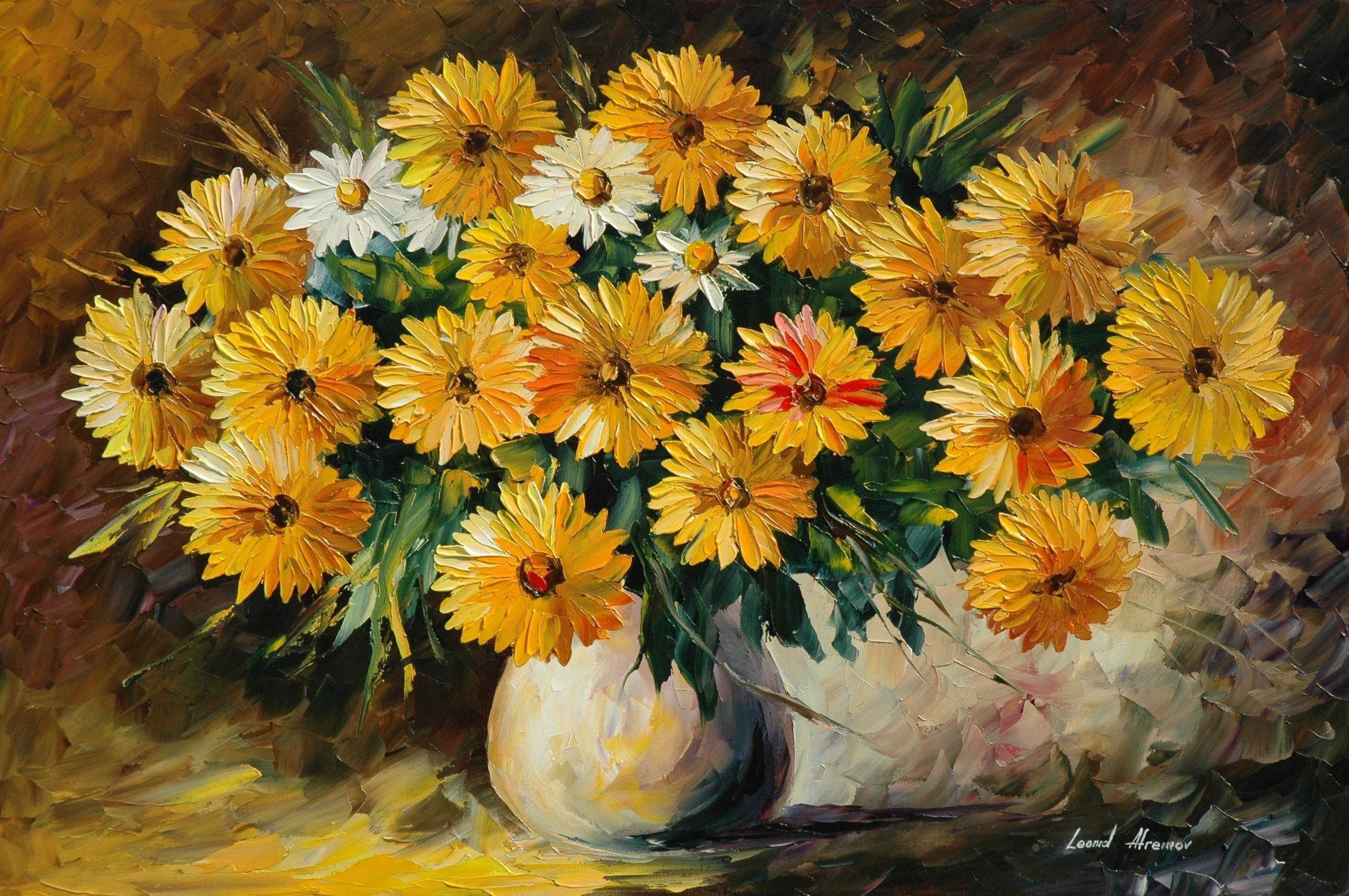 HD Paintings Wallpapers Find Best Latest In For Your PC Desktop Background And Mobile Phones