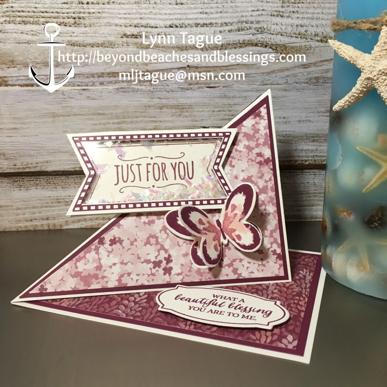 All occassion card made with blooms bliss designer series paper all occassion card made with blooms bliss designer series paper dsp you kristyandbryce Image collections