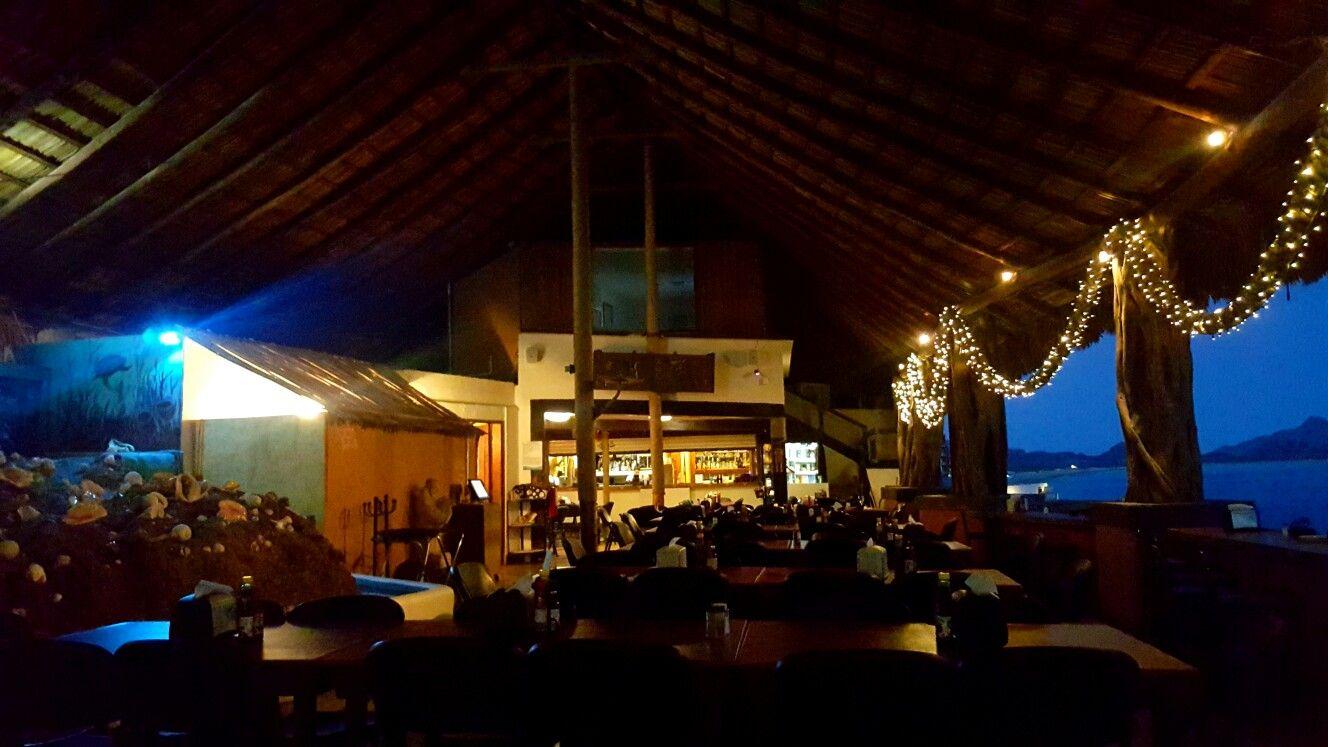 Charly S Rock San Carlos Nuevo Guaymas Sonora M Xico Viajes  # Muebles Luna Guaymas