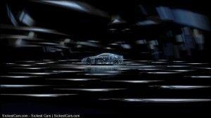 2009 Lexus LFinesse Wind - http://sickestcars.com/2013/05/10/2009-lexus-lfinesse-wind/