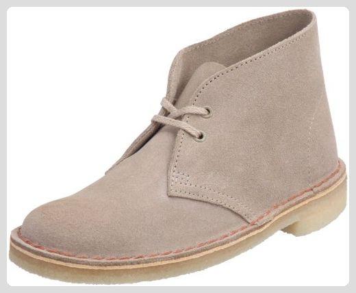 Damen Boot BootsBeigesand Clarks Desert 001038695 myN8nwvO0
