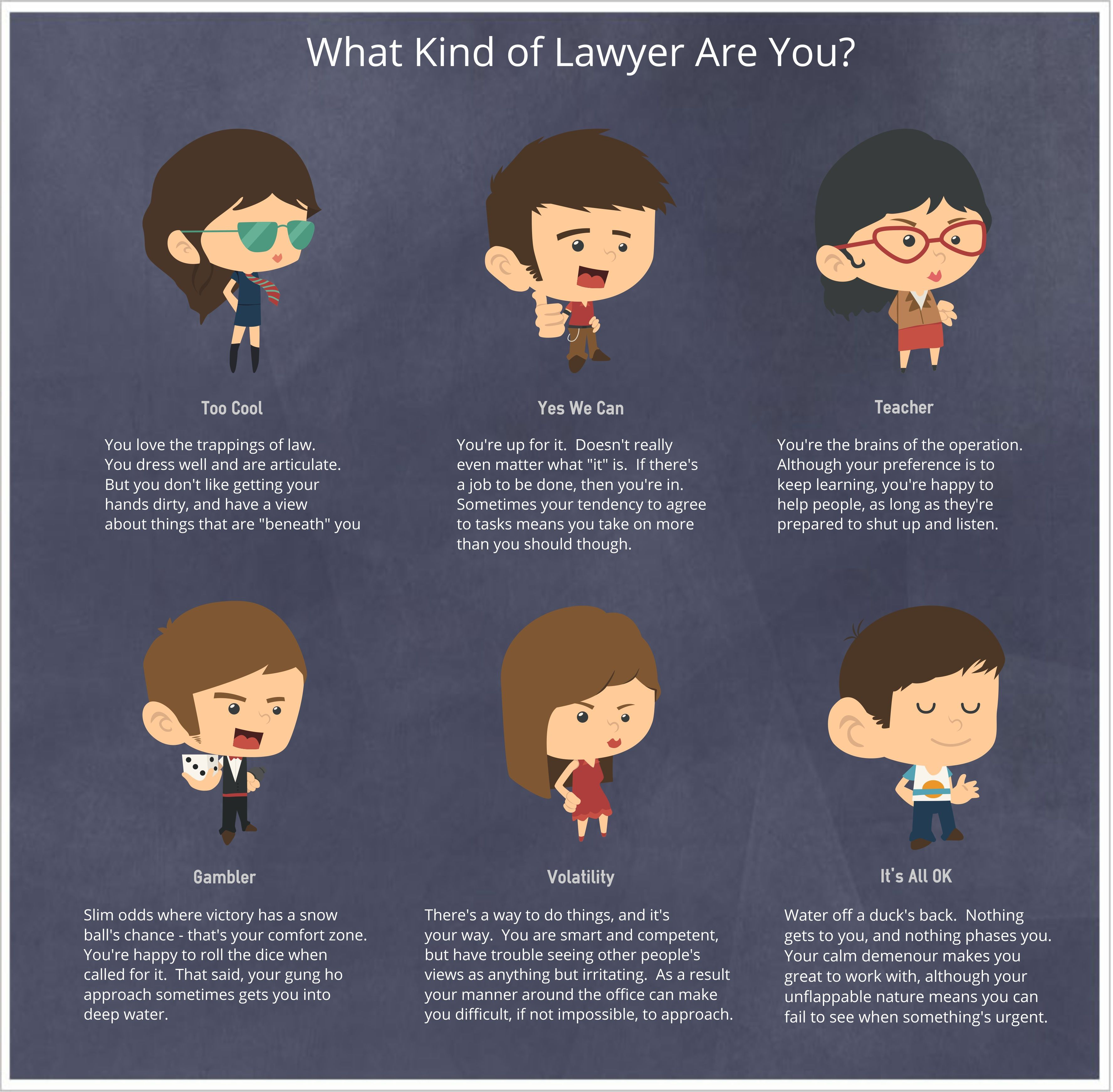 Top 10 Businesses Of Law Infographics In 2015 Legal Humor