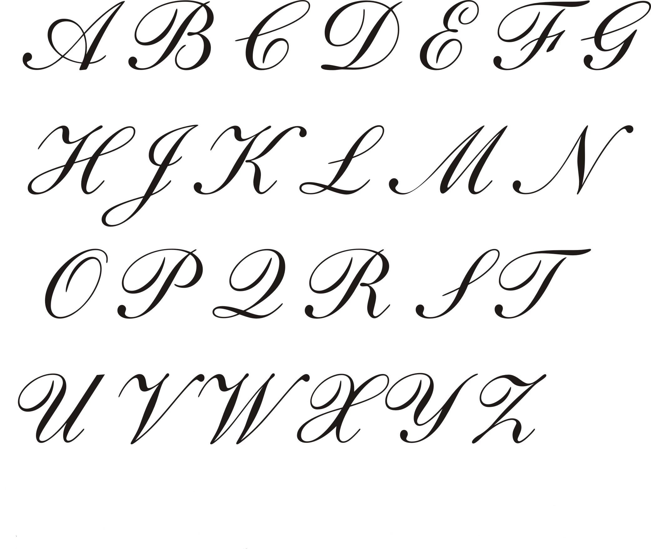 Calligraphy Fonts Victorian Victorian Alphabet Google Search Just My Type Escolares