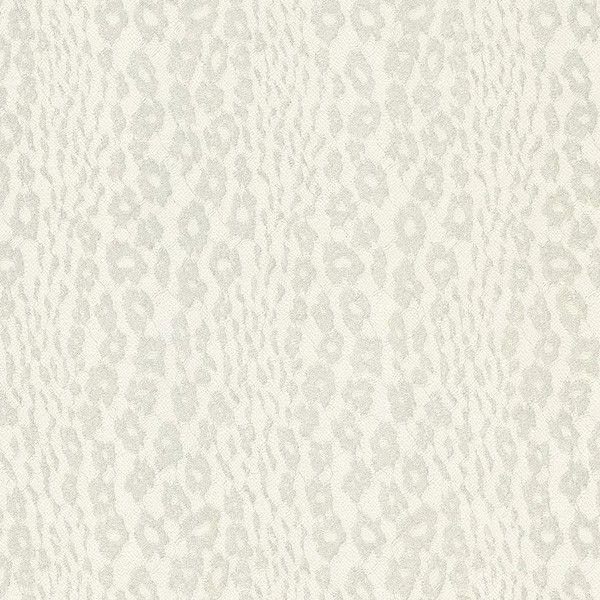 Papel Pintado Wallpaper No3 RC14012