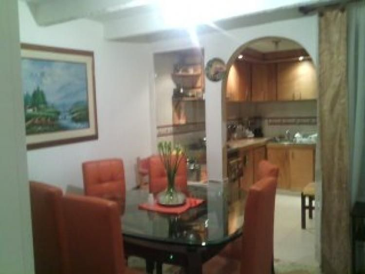 casa ,venta 168MM,3 pisos,Barrio Boita,Bogota,3157256032