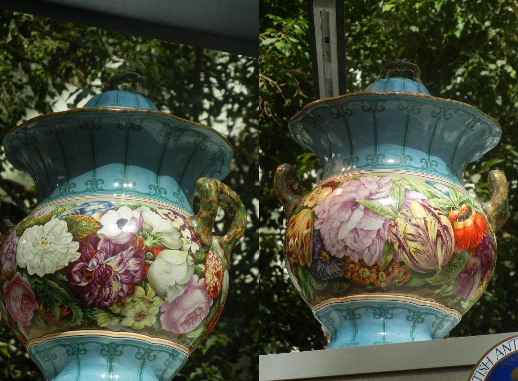 9008c14b99ec6a8ee68df5589d8d5dd9 - Lauritzen Gardens Antique And Garden Show