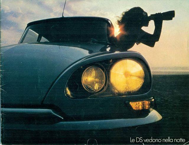 WEBSTA @ breakberline - #classiccar #carspotting #citroen #citroends #frenchclassics #citroenid #citroencx #citroenxm #citroensm #citroenhy #danssonjus #citroenclassic #classiccarforsale