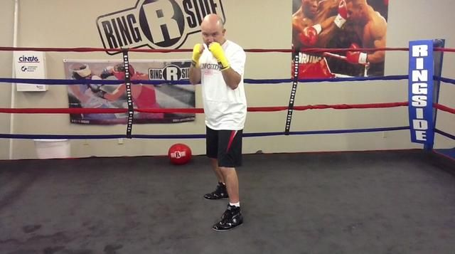 Pin On Fitness And Training Tips For Boxers