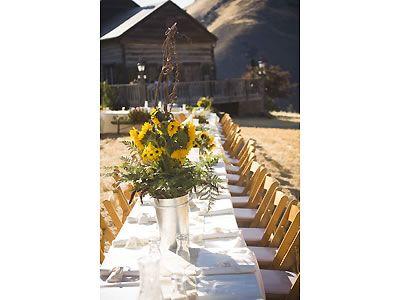 Figueroa Mountain Farmhouse Los Olivos Santa Barbara wedding locations Santa Barbara reception venues, farm weddings Wedding Sites 93441