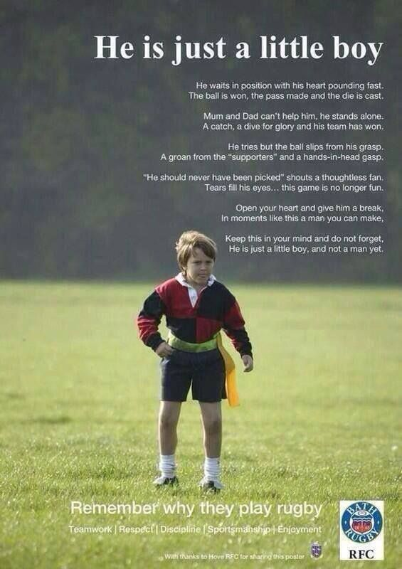 Oz Sports Reviews Rugby Quotes Rugby Coaching Rugby Motivation