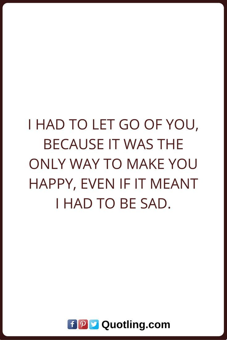 Quotes About Affection Image Result For Depression Quotes I Had To Let Go  Deep