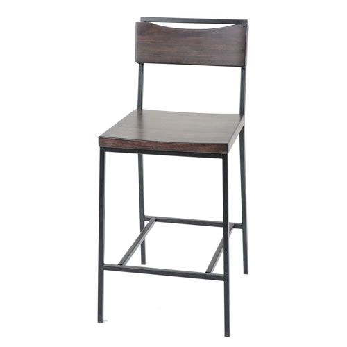 26 inch counter stools. Columbus 26 Inch Counter Stool Height (18 To Inch) Bar Stools Kitchen