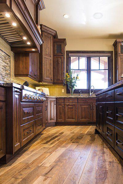 Millcreek Cabinet & Design - Salt Lake City, Ut | Cabinet ...