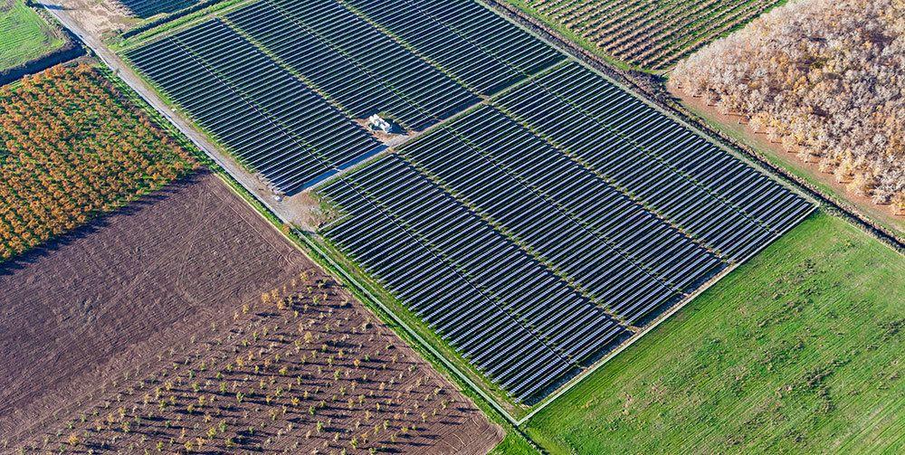 Solar panel pop cans dildo newfoundland