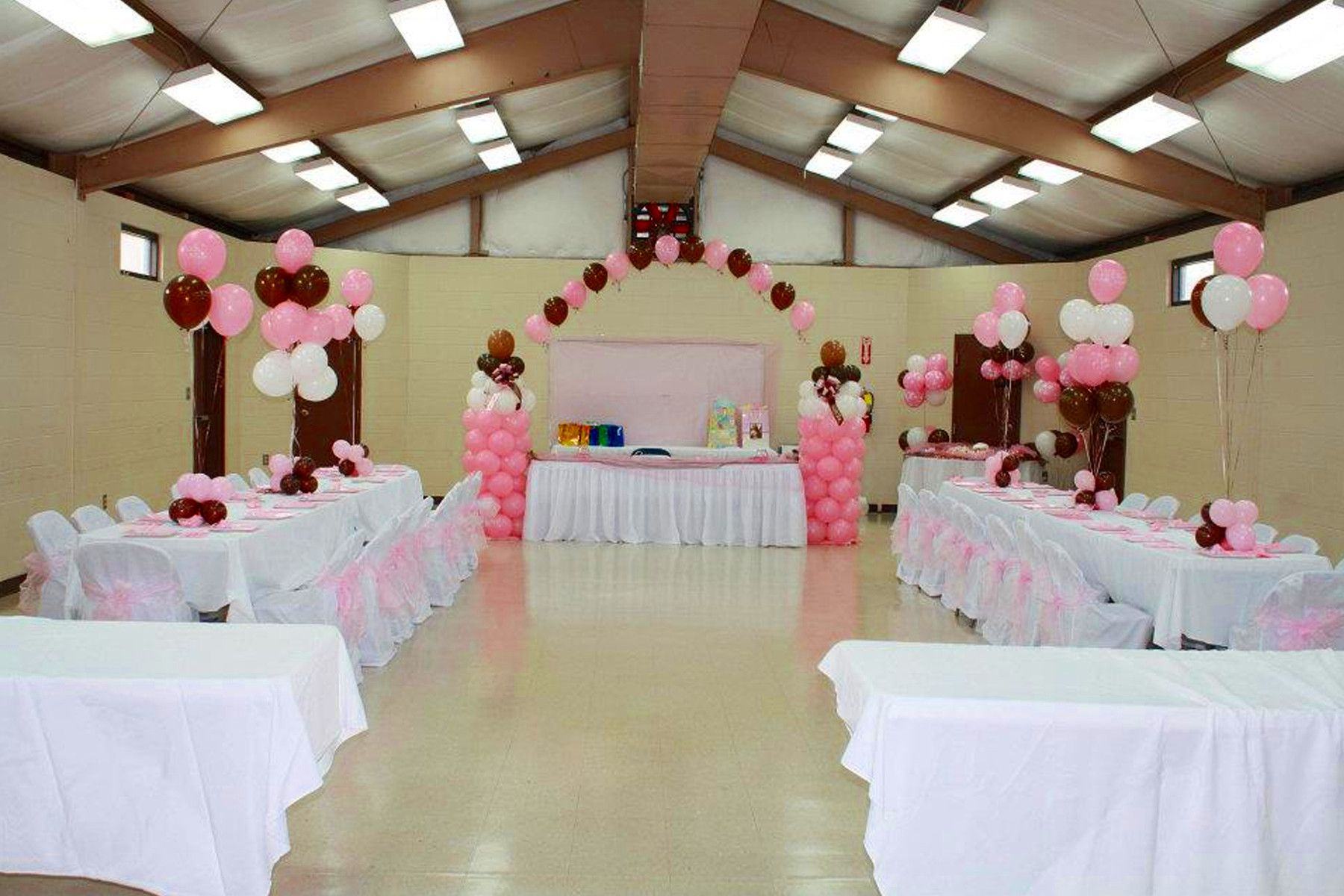 Baby shower decorations ideasbaby shower decoration ideas for Baby shower decoration online