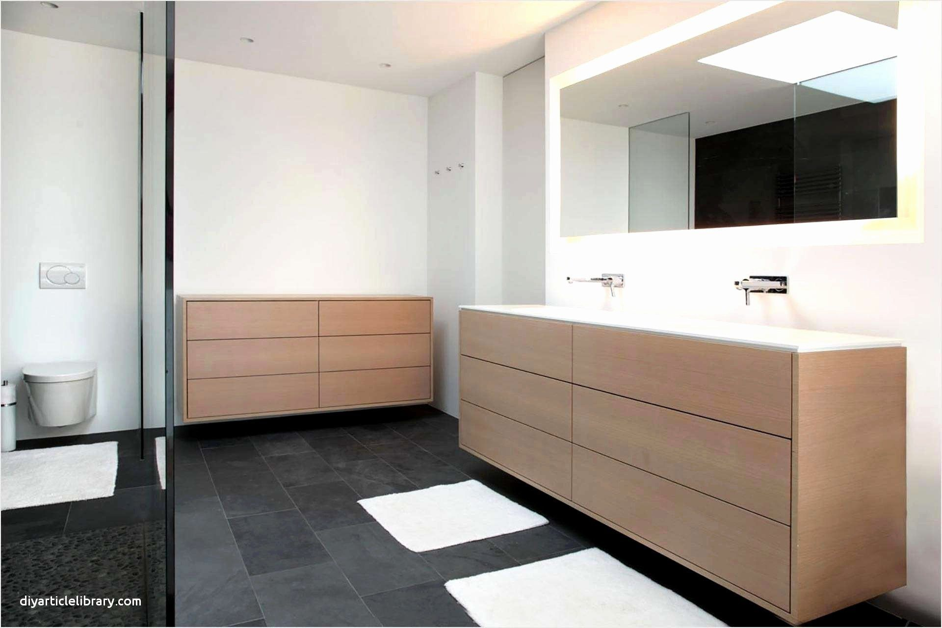 7 Badezimmer Neubau Kosten Beste Fur Dachdecken Kosten Rechner Diy Eintagamsee Bathroom Bathtub