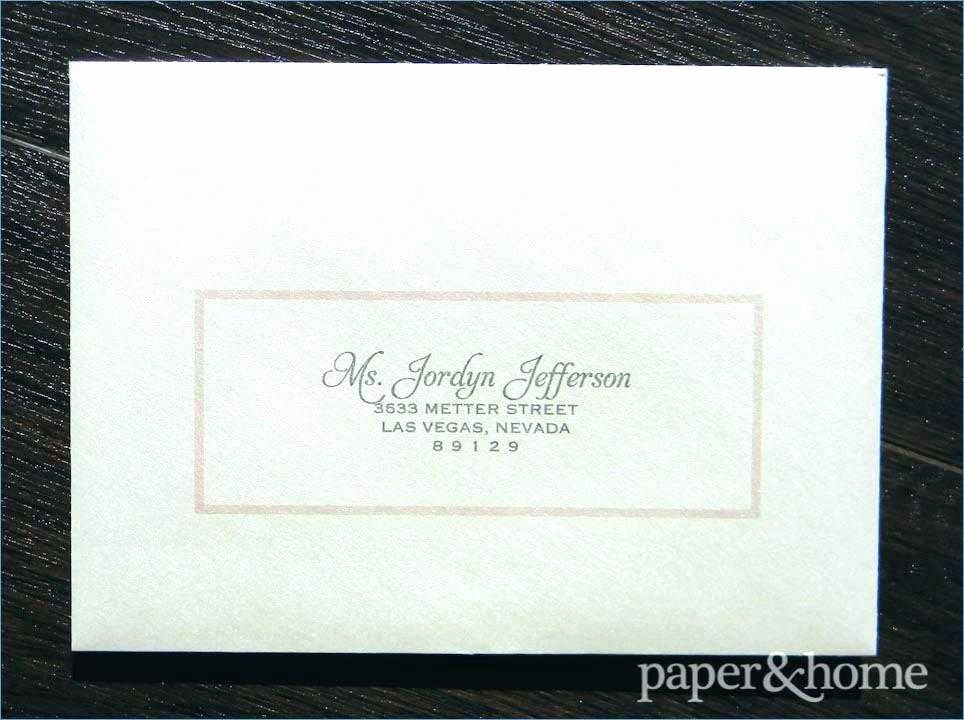 Staples Return Address Labels Template Luxury 95 Staples White Mailing And Shipping Label In 2020 Address Label Template Return Address Labels Template Label Templates
