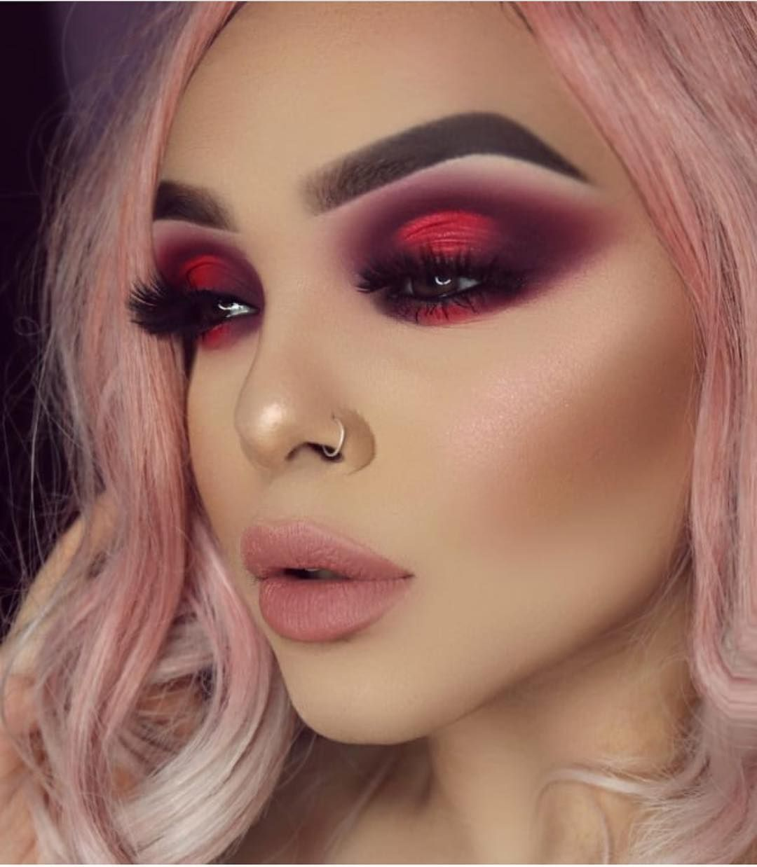 Forum on this topic: 21 Makeup Ideas for Thanksgiving Dinner, 21-makeup-ideas-for-thanksgiving-dinner/